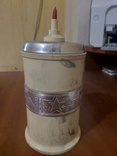 Сигаретница Донбасс, фото №7