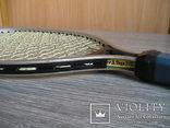 Теннисная ракетка Дебют, фото №5