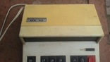 Калькулятор Електроника мк 42, фото №3
