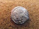 Двуденарий 1579 г., фото №3