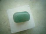 Природний камінь мінерал 15 г, фото №3