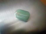Природний камінь мінерал 15 г, фото №6