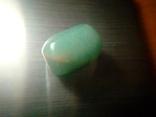 Природний камінь мінерал 15 г, фото №9