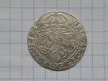 Шестак 1626 г., фото №3
