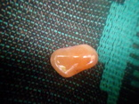 Природний камінь, мінерал 7 г, фото №7
