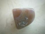 Природний камінь мінерал 23 г, фото №5