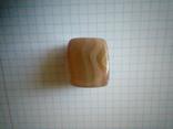 Природний камінь мінерал 23 г, фото №8