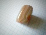 Природний камінь мінерал 23 г, фото №10