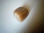 Природний камінь мінерал 23 г, фото №12