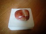 Природний камінь, мінерал 18 г, фото №3