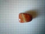 Природний камінь, мінерал 18 г, фото №4