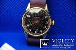 Часы Молния Марьяж 3602 #5, фото №2
