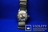 Часы Молния Марьяж 3602 #6 ( оригинальный циферблат), фото №3
