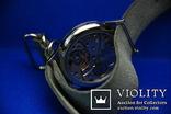 Часы Молния Марьяж 3602 #6 ( оригинальный циферблат), фото №5