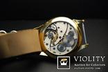 Часы Молния Марьяж 3602 #4, фото №6