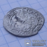 Полугрош 1545 г (R7), фото №8