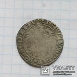 Грош 1536 (.1.5.), фото №8