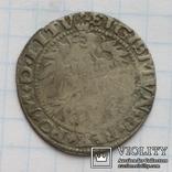 Грош 1536 (.1.5.), фото №9