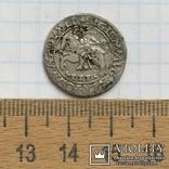 Трояк 1565 Иронический, фото №6
