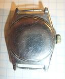 Часы Para Neptun Bruchsicher Германия 1930 - 1940 годы на ходу., фото №3