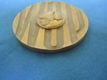 Медаль за заслуги в охране границ., фото №6