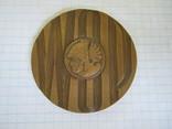 Медаль за заслуги в охране границ., фото №9