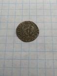 Солід 1613 року, фото №2