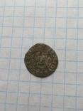 Солід 1613 року, фото №4