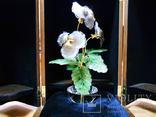 Цветок., фото №2