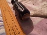 Отвертка ударная металическая бронза медь литая, фото №3
