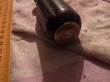 Отвертка ударная металическая бронза медь литая, фото №8