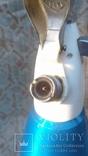 Сифон для газировки СССР, фото №6