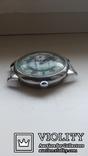 Часы молния подводник марьяж, фото №5