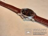 Часы Patek Philippe копия, фото №7