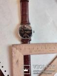 Часы Patek Philippe копия, фото №8