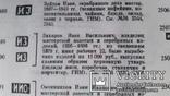 Ікона Святки, 84* 1878, Захаров І.В., 31,2х26,7 см, фото №13