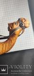 Верблюд (кожа), фото №10