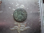 Солид 1660 г, фото №3