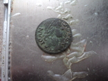 Солид 1660 г, фото №5