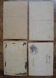 Старинные открытки с барышнями., фото №7