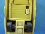 Игрушка автомобиль из Макдональдс., фото №8