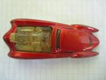 Игрушка автомобиль из Макдональдс., фото №10