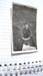 Офицер с трубкой и газетой до 1943 года, фото №3