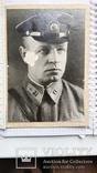 Летчик до 1943, фото №2