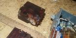 Блок умножителей напряжения от осциллографа С1-70А, фото №8