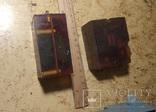 Блок умножителей напряжения от осциллографа С1-70А, фото №9