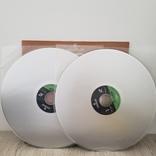 Лазердиск.Laserdisc.Ld.Фильм.Драма. Мир по Гарпу, фото №2