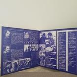 Лазердиск.Laserdisc.Ld.Фильм.Военный/Антивоенный фильм.Рождённый четвёртого июля, фото №5
