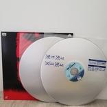 Лазердиск.Laserdisc.Ld.Фильм.Триллер/Боевик.Охота за «Красным Октябрём», фото №6