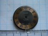 Циферблат к часам  Слава 17камней, фото №2